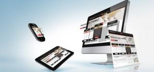 10 Vantagens de ter um Website